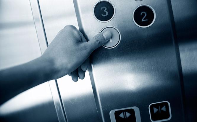 MS Elevators
