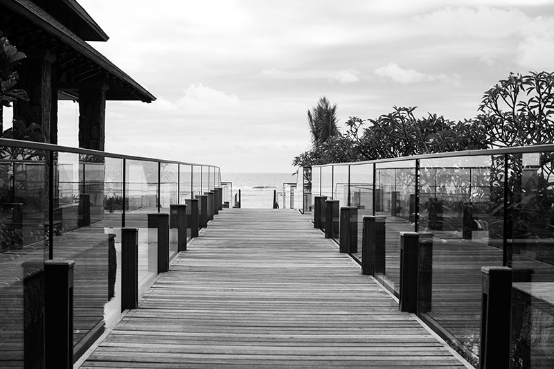 Westin Turtle Bay Resort