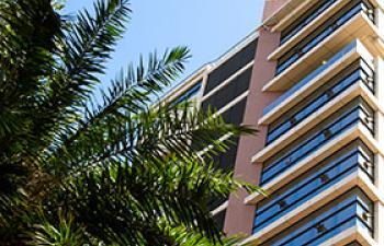 Sicom Tower