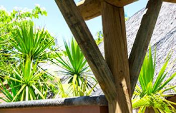 Heritage Resorts Mauritius
