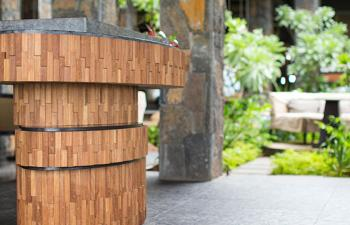 Westin Turtle Bay Resort